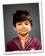 Azmat Hussain
